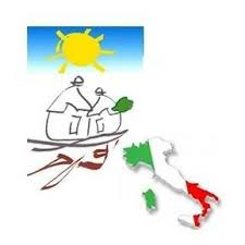 Guida Turistica di Puglia e Matera