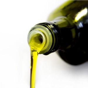 prenota il tuo olio